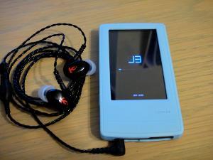 My J3.jpg