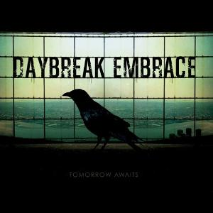 Daybreak-Embrace-Tomorrow-Awaits.jpg