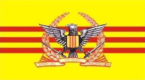 Flag_of_the_ARVN.jpg