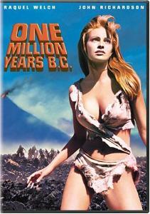 one-million-years-bc.jpg