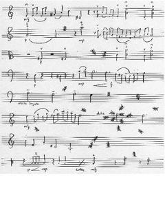 DolceMusic.jpg