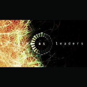 animals-as-leaders.jpg