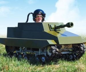 paintball-tank.jpg