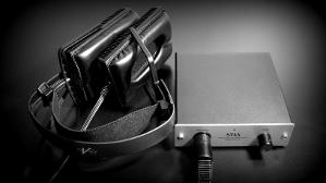 Audiophile Gear Pt III (4).jpg