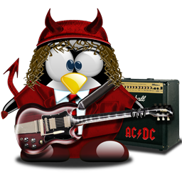 acdc tux.png