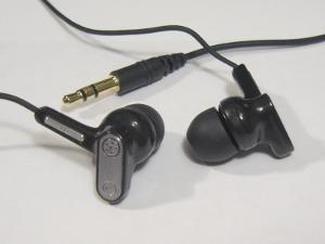 musicvalleysp1400x300.jpg