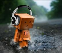 headphones,music,robot-c6d60d83a50f62621261828beb1bc5e5_m.jpg