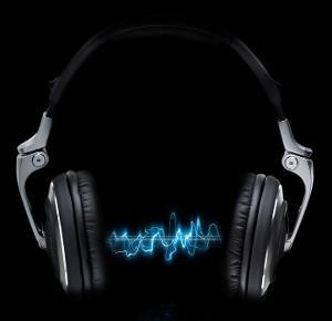 Headphones-Music-Black-Background-Fresh-New-Hd-Wallpaper-_Fx_Fx_Fx_Fx.jpg