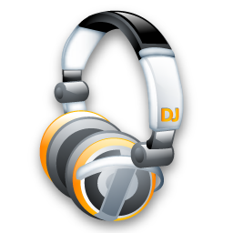 headphones_256.png