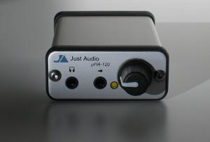 uHA-120Front(WebGallery).jpg