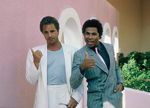 Crockett-Tubbs-miami-vice-784327_400_288.jpg