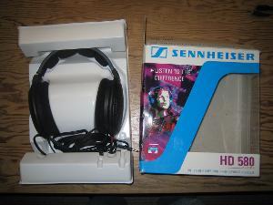 SennHD580 (3).JPG