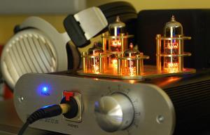 tubes-glowing.jpg