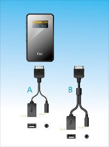 E7 cable.jpg