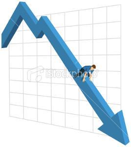 ist2_715130-downward-graph.jpg