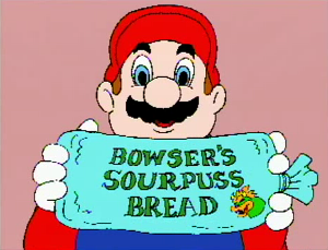 BowserSourpussToast.PNG