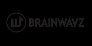 BRAINWAVZ_Logo_600x300.png