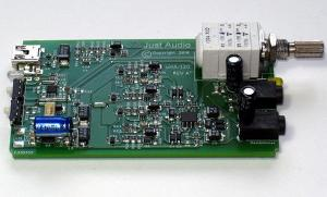 uHA120_REV_A''' PCBWithP11Fitted(Web).jpg