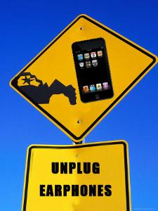 ipod-road-sign.jpg