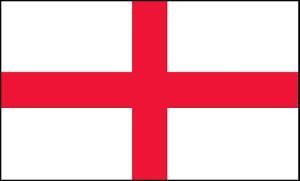 st-georges-flag.jpg
