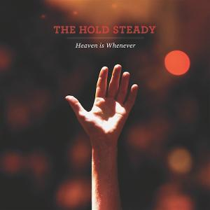 hold-steady-heaven-is-whenever-album-art.jpg