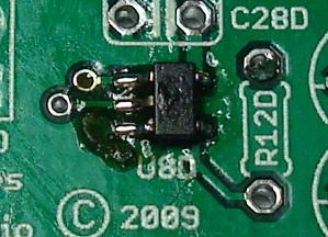 DSC05735.png