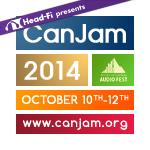 CanJam2014_Web_Head-Fi_Avatar_01c.png?AWSAccessKeyId=AKIAI7NUHQYARXR2GGCQ&Expires=1411706031&Sign...
