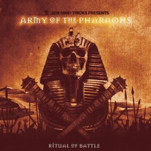 AOTP-Ritual-Battle-600x600.jpg