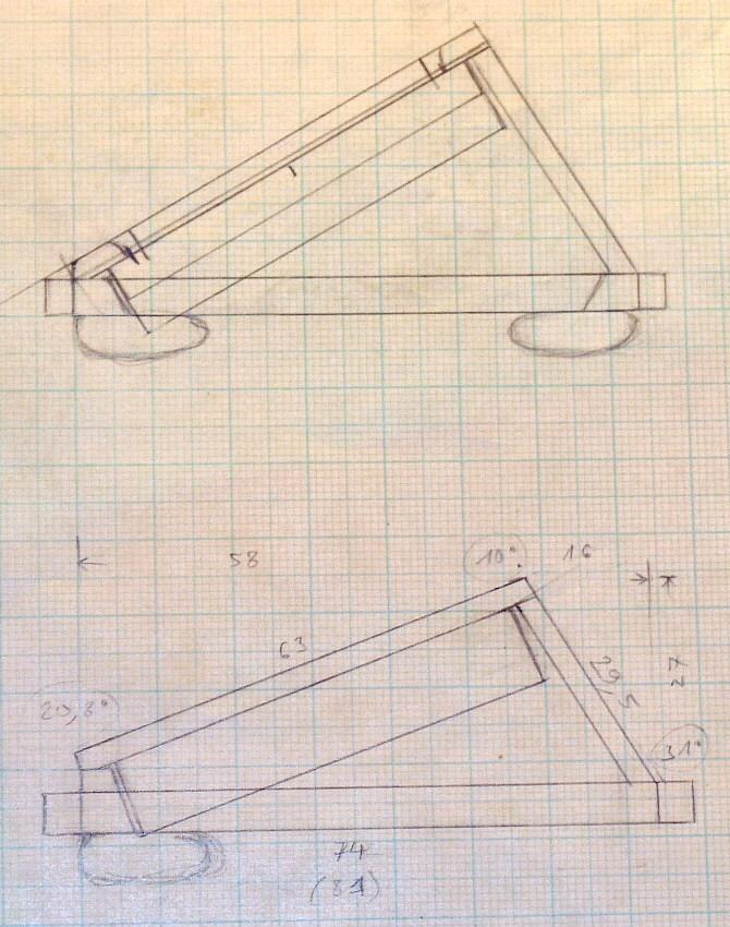 Elektrostat-1-Skizze (k).JPG