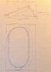 Elektrostat-2-Skizze (k).JPG