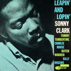 sonny-clark-leapin-and-lopin-1961.jpg