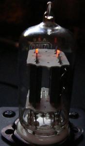 12AU7A-Tube-Heaters.jpg