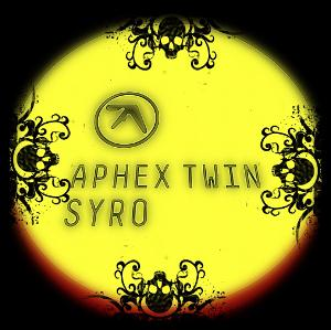 "APHEX TWIN - ""SYRO"" Album - Highly recommended with FOSTEX TH900"