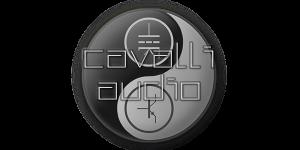 Logo-TransparentSmallReduced.png