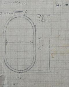 Elektrostat-Skizze (Stax-Treiber).JPG
