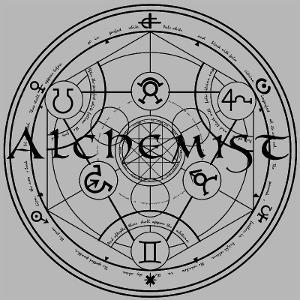 alchemist-airkover.jpg