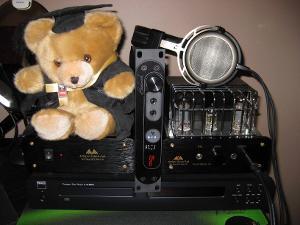 New audio system.jpg