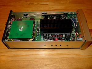 a8003e6a_DSC00184.JPG