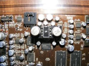 DSCF0002.jpg