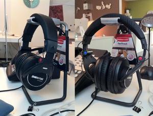 hardware-store-headphone-hanger.jpg