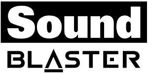 600x300_sb_logo (1).jpg