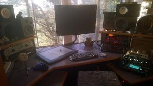 My Multi Media Center