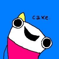 cake. picture for avatar smaller.jpg