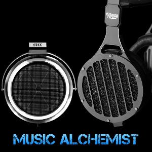 Music Alchemist avatar 4.png