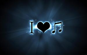 1920x1200-i-love-music-background-desktop[1].jpg