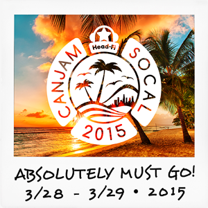 175x400px-LM-91a7b249_CanJam_SoCal_2015_Announcement_Avatar_01a.png