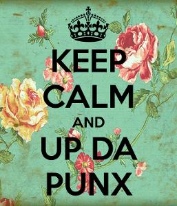 keep-calm-and-up-da-punx-1.png