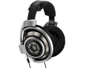 sennheiser-hd800-headphones.jpg?w=499&h=378