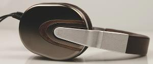 Ultrasone-Edition-8-Limited-Headphones.jpg