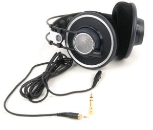 AKG-K-702-on-side-with-cable.jpg